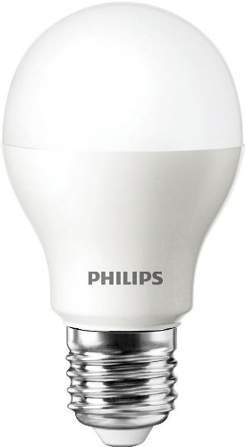 Philips E27 CorePro - Bombilla LED de bajo consumo (9,5-48 W