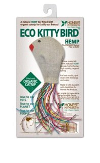 ECO-Kitty-Bird