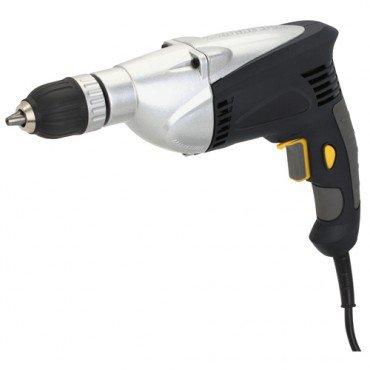 Variable Speed Reversible Hammer Drill - 9