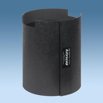 Astrozap Flexible Dew Shields for 8 Astro-Tech//GSO RC w//notches