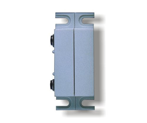 Skylink MS-001 Magnetic Switch