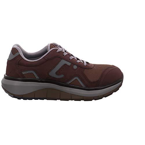 Vivo Vivo Rosso Rosso Joya Rosso Donna Sneaker YHFxnqwRS4