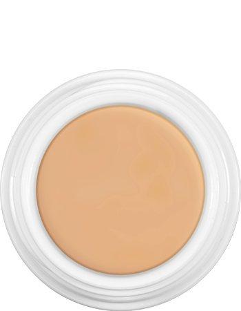 - Kryolan 75000 Dermacolor Camouflage Creme Foundation Makeup 4g (Multiple Color Options) (D 62)