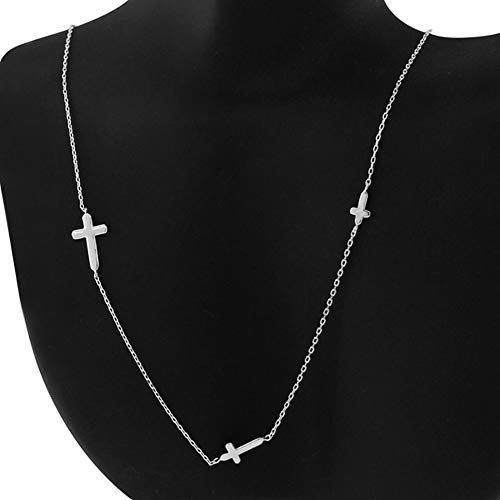 Best Fine Strand Necklaces