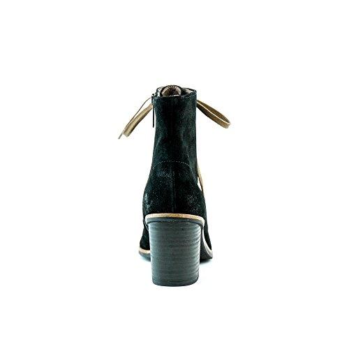 Negro Design Minka Design nbsp;– Minka nbsp;nel nbsp;nel nbsp;– ZqPSqw0I