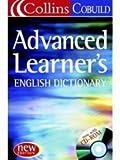 Cobuild Dictionary, , 0007157991