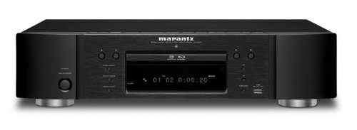 Marantz UD7006 Blu-Ray Disc Player