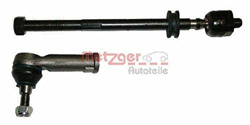 Metzger 56005201 Spurstange