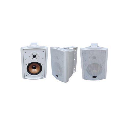 Premier Acoustic pa-6awアウトドアスピーカー(ペア) B0058IXNDA