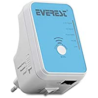 Everest EWR-568N5 Router & Access Point