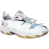 Pro-Texx Schuh Pads für trockene und duftende Schuhe
