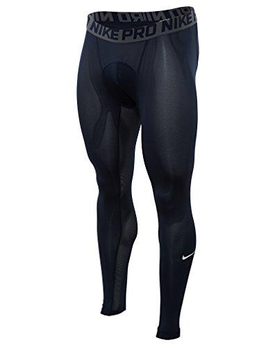 Nike Winter Tights - 3