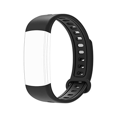 moreFit Replacement Bands Straps for Kids Fitness Tracker