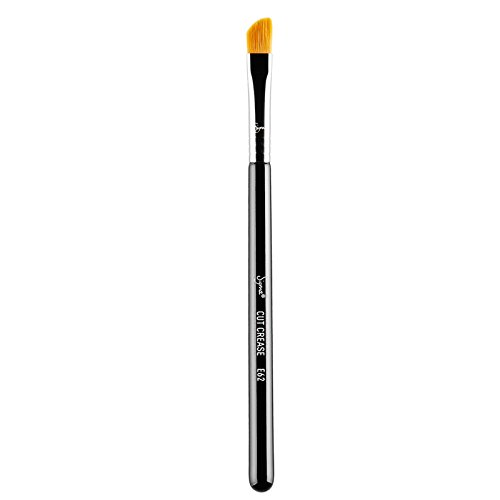 Sigma Beauty E62, Cut Crease Brush