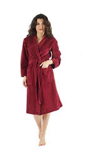 74aa9701b7 Jual Bagno Milano Women s Robe