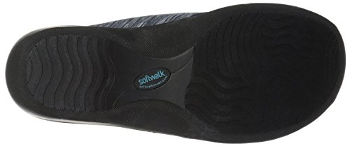 Softwalk Women's Alcon Mule Mule Mule - Choose SZ color 83e4d7