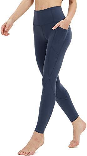 Persit Premium Pockets See Through Leggings product image