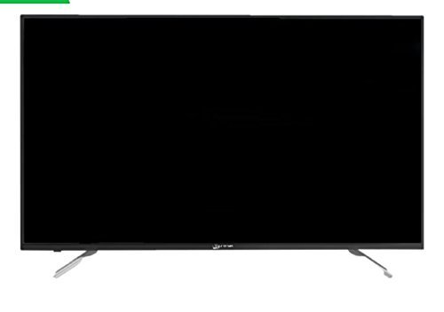 Micromax 102 cm (40 inches) 40Z6300FHD Full HD LED TV