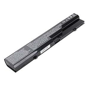 reemplazo de la batería del portátil de HP ProBook 4320s 4320 4321 4520 4321s 4520s serie
