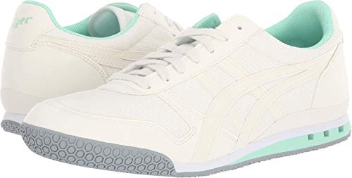 Onitsuka Tiger by Asics Women's Ultimate 81¿ Cream/Birch 7.5 B ()