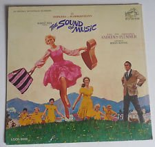 the-sound-of-music-1965-original-soundtrack-vinyl-lp-recording-and-storybook-20th-century-fox-rodger
