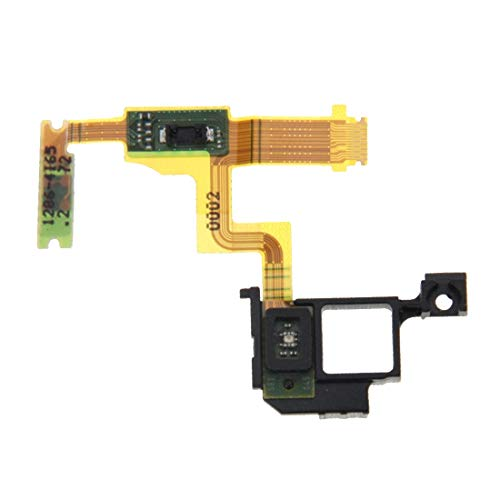 ZHANGTAI Sparts Parts Sensor Flex Cable for Sony Xperia Z3 Tablet Compact Repair Flex Cable