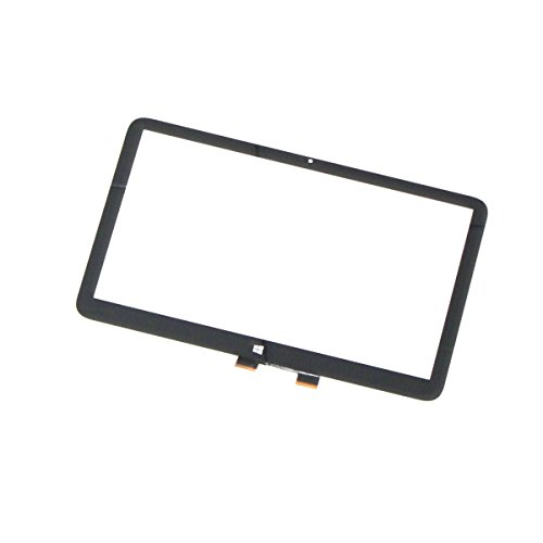 Simda-13.3 Touch Screen Digitizer for HP Pavilion 13-A010DX X360 Convertible PC 768042-001