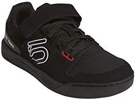 adidas Herren Hellcat Leichtathletik-Schuh