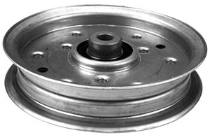 Rotary 12675 Flat Idler Pulley