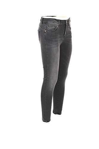 18 Y417 Jeans 2017 1j107l Kate Hiver PINKO 1 25 Automne JEAN AIqEv4