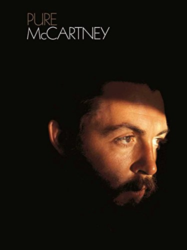 Paul McCartney - Pure Mccartney [4 Cd][deluxe Edition] - Zortam Music