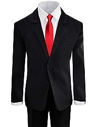 c2c08d461 Boy s Tuxedos
