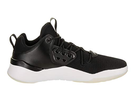Ball spécial Noir Nike Chaussures 010 Blanc Homme pour Noir AO1539 Basket z4ttqEXr