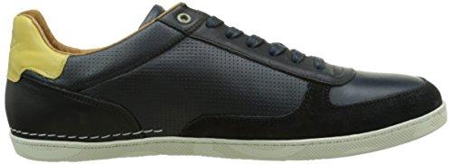 Sneaker Deep Uomo Gln Palladium 533 Bleu Dabster Rxq4gwFnEg