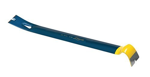 Estwing HB-21 21'' Super Handy Bar