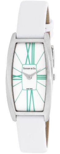 Tiffany & Co. Wristwatch Gemea Satin Belt - Tiffany Outlet Co