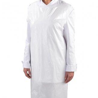 PBS MEDICARE - Dispensador de toallas de mano (tamaño pequeño): Amazon.es: Salud y cuidado personal