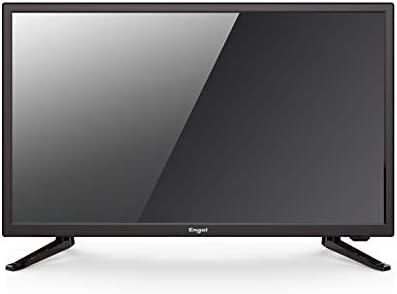 TV Engel LE2482SM Ever-LED 24