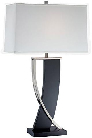 Lite Source LS-21788 Table Lamp
