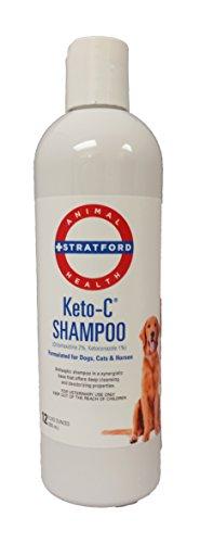 stratford-pharmaceuticals-keto-c-shampoo-medicated-dog-shampoo-antifungal-dog-shampoo-for-itchy-skin