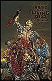 George Romero's Night of the Living Dead: The Beginning