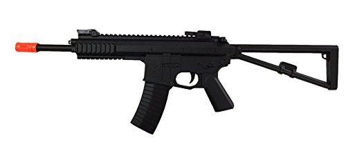 very cheap airsoft guns - 2