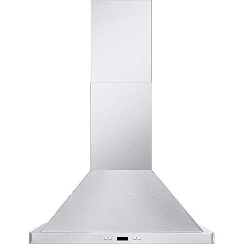 stainless steel chimney hood - 4