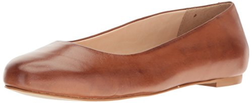 Walking Cradles Women's Bronwyn Flat, Luggage, 7.5 W US from Walking Cradles