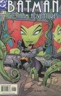 Batman Gotham Adventures - Batman Gotham Adventures No. 53 (2002)