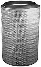 Killer Filter Replacement for DONALDSON P126300