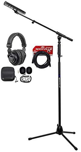 Beyerdynamic M201TG M201 TG Instrument Microphone Vocal -