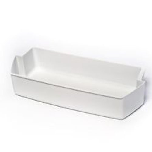 2187172 - KitchenAid Aftermarket Refrigerator Door Bin Shelf by Aftmk Rplm for KitchenAid