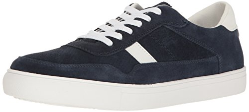 kenneth-cole-reaction-mens-high-road-fashion-sneaker-navy-115-m-us