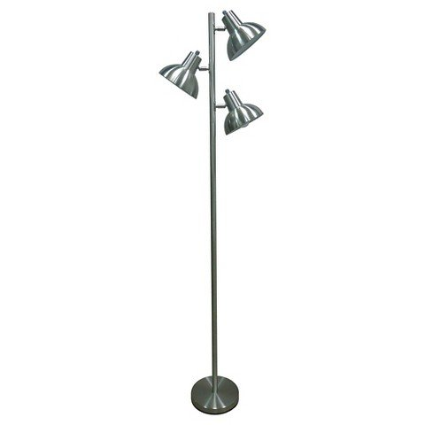 threshold-tree-floor-lamp-with-metal-shades